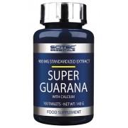 Super Guarana - Lichidare de stoc!