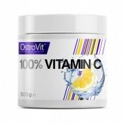 100% Vitamin C 500g