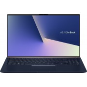 Asus ZenBook UX533FN-A8017T-BE - Laptop - 15.6 Inch - Azerty