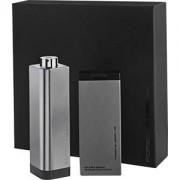 Porsche Design Profumi da uomo 180 Set Eau de Toilette Spray 100 ml + Hair & Body Shampoo 200 ml 1 Stk.