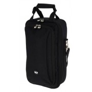 RCF L-Pad Bag 6C/6X