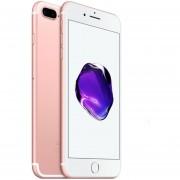 iPhone 7 Plus, Oro Rosa