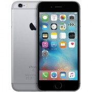 Apple iPhone 6S ( 64GB Space Grey 2 GB 6 Month Seller Warranty )