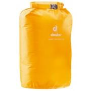 impermeabil sac Deuter Lumina Drypack 25 soare (39282)