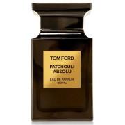 Tom Ford Patchouli Absolu Eau de Parfum 100 ml