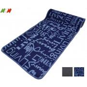 Living tappeto multiuso largo 50 cm.