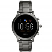 Fossil smartwatch Gen 5 FTW4024 Carlyle