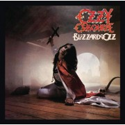 Blizzard of Ozz [RMSTR] [LP] - VINYL