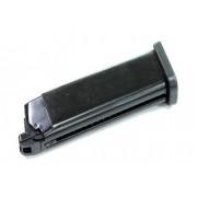 Incarcator Glock 27 GBB