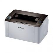 Printer, SAMSUNG SL-M2026W, Laser, WiFi (SL-M2026W/SEE)