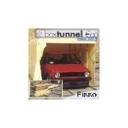 Kit Box Tunnel Eco Fisso