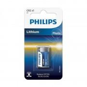 Philips CR2 3V Lithium batteri