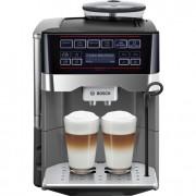 Bosch TES60523RW - Coffee Maker Espresso Veroaroma Black
