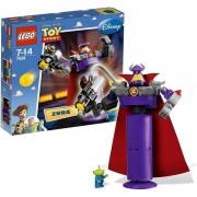 LEGO Toy Story Zurg - 7591