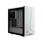Corsair Carbide SPEC-06 TG RGB - White