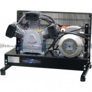 kompresor piestový PRESS-HAMMER Classic 45 E