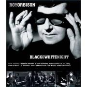 Roy Orbison - Black & White Night (0602527101170) (1 BLU-RAY)