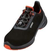 Pantofi de protecție uvex 1 G2 S2 SRC ESD 68498