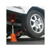 PROPLUS KoJack hydraulische caravankrik met waterpas