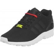 adidas ZX Flux zwart 36 EU