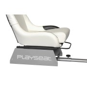 Playseat Seatslider регулируема приставка за геймърски столове