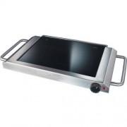 PROFI COOK Grill stołowy PROFI COOK PC-TG 1017 + darmowa dostawa!