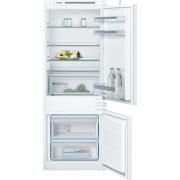 Bosch kombinirani hladnjak KIV67VS30