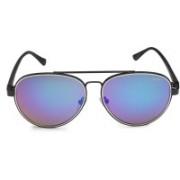 Pepe Jeans Aviator Sunglasses(Violet)