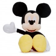 Jucarie de plus 35 cm, Mickey Mouse