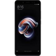 Telefon mobil Xiaomi Redmi Note 5 64GB Dual Sim 4G Black Bonus Suport Auto Tellur Universal