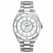 Ceas dama Bulova 96M123 Precisionist Collection