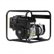 Generator AGT 2501 BSB SE 5.5 CP, 2.2 kVA, 163 cmc, 3.2 l
