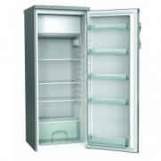GORENJE frižider RB 4141 ANX