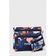 Desigual Sport - Козметична чанта (2-бройки)