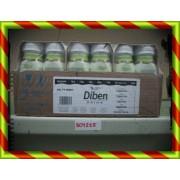 DIBEN DRINK CAPUCHINO 200 ML 24 UDS 504285 DIBEN DRINK - (200 ML 24 BOTELLA CAPUCHINO )