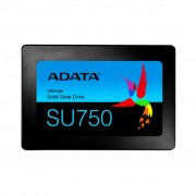 "Adata Ultimate SU750 256Gb 2.5"" SSD"