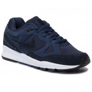 Обувки NIKE - Air Span II Se Sp19 BQ6052 400 Midnight Navy/Dark Obsidian