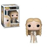 Figurina Pop The Lord Of The Rings Galadriel