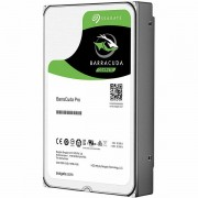 "SEAGATE HDD Desktop Barracuda PRO Guardian (3.5""/2TB/SATA 6Gb/s/7200rpm)"