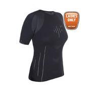 Büse Fuse Megalight 140 Women Shirt short -