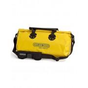ORTLIEB Fahrrad-Packtasche Rack-Pack gelb