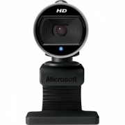 Webcam Microsoft Cinema L2 HD