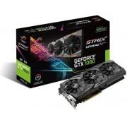 Grafička kartica nVidia Asus GeForce ROG Strix GeForce GTX 1080 Gaming, 8GB DDR5