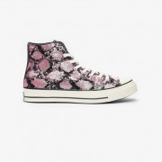 Converse Chuck 70s Hi Light In Pink - Size 37.5