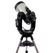 Telescop Celestron CPC Deluxe 925 HD