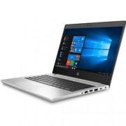 HP INC HP 430 G7 SEA 15-10210U 16/512 W10P