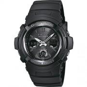 Casio AWG-M100B-1AER Мъжки Часовник