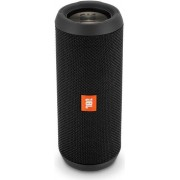 Zvučnik JBL Flip 3, bluetooth, Stealth Edition, crni