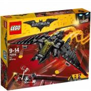 Lego Batman: Batwing (70916)