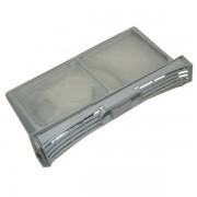 Filtre A Peluches Seche Linge Bosch Siemens 00650474